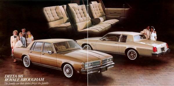 1981 Oldsmobile-12