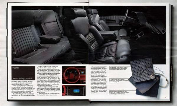 1989 Oldsmobile Full Size Prestige-14-15 (800x483)