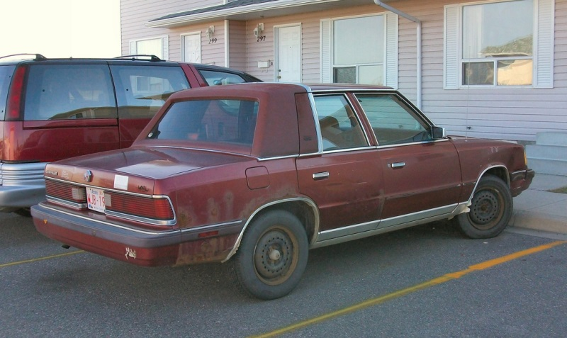 Cheap Car Insurance Alberta >> 4091684284_285305c8d4_b