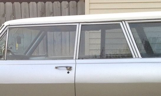 65 wagon 1 crop
