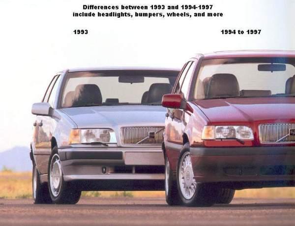 850_1993_1994_T