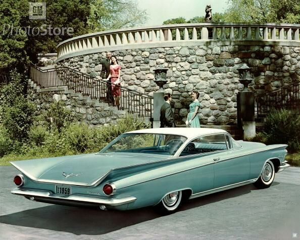 Buick 1959 Invicta 2-door Hardtop_2