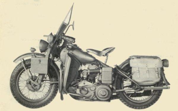 SNLG523