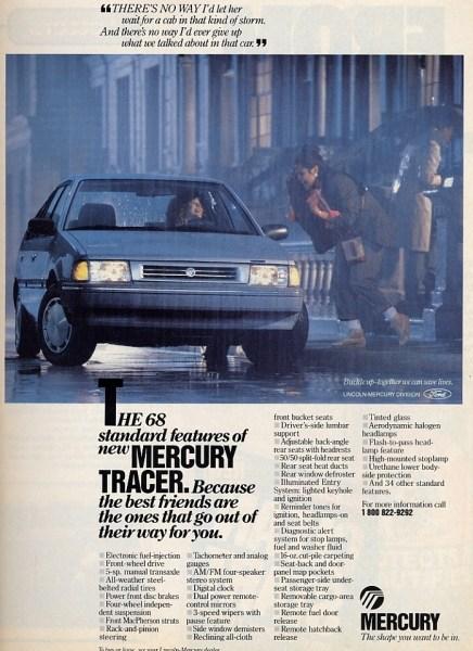 ad_mercury_tracer_blue_1987