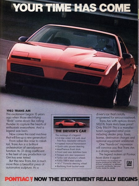 ad_pontiac_firebird_red_1982_trans_am