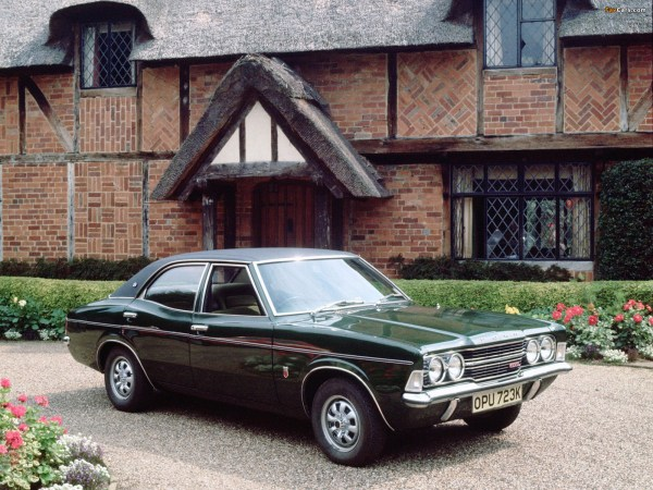 ford_cortina_1970_pictures_1