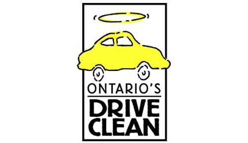 ontario-drive-clean