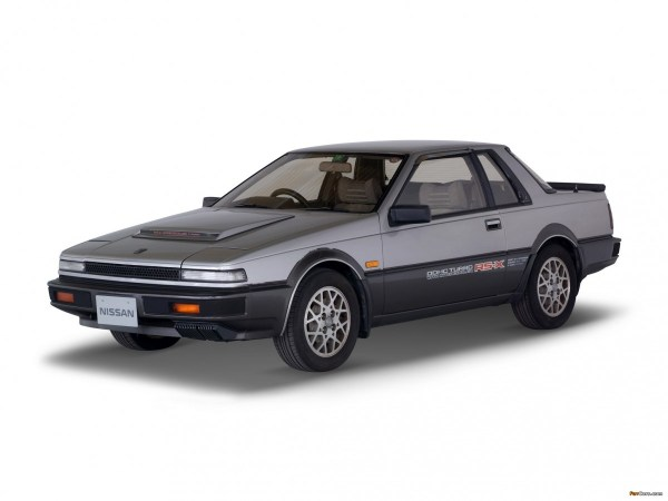 photos_nissan_silvia_1983_1