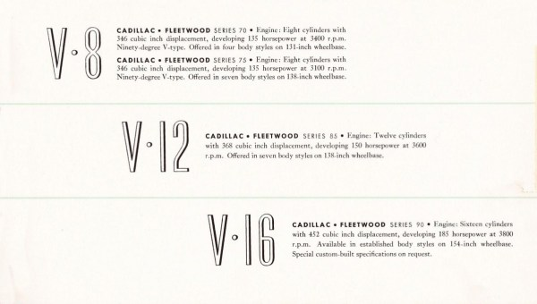 1937 Cadillac Fleetwood Portfolio-03
