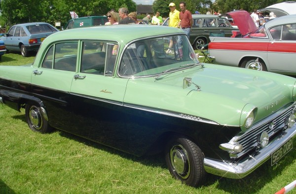 1961 Victor F series.3