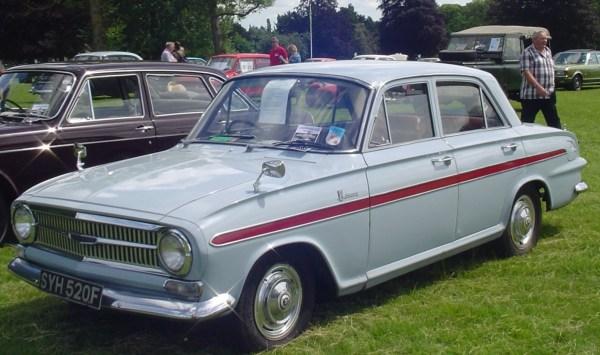 1963 FB VX490