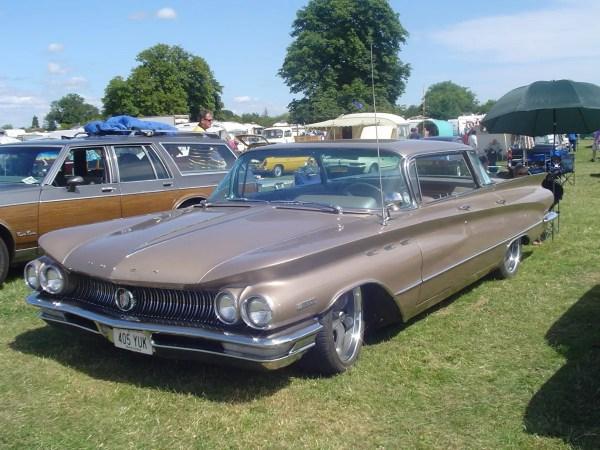 1960 buick invicta hardtop-2