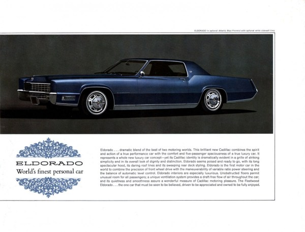 1967 Cadillac-07