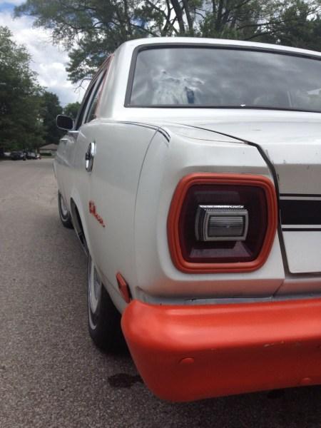 1969 Falcon1