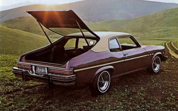 1973 Buick Apollo  Cdn -03