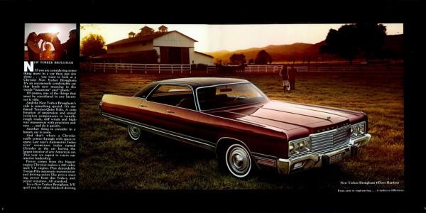 1973 Chrysler Full Line-02-03