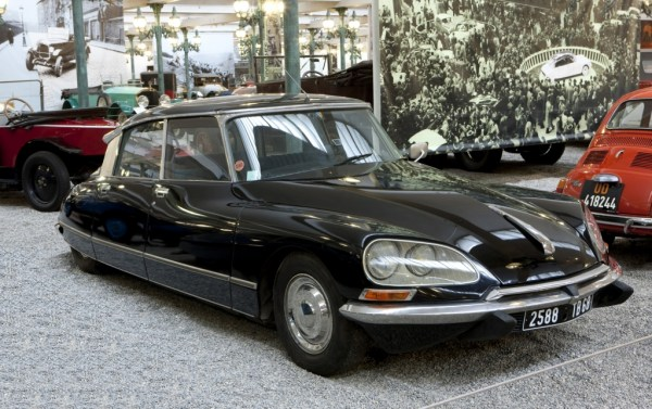1975citroends23pallas