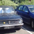 (first posted 7/19/2014)   CC recently featured a review of the Austin Maxi. To recap, the Maxi was a cut down version of the BMC Austin and Morris 1800 (the Landcrab) […]