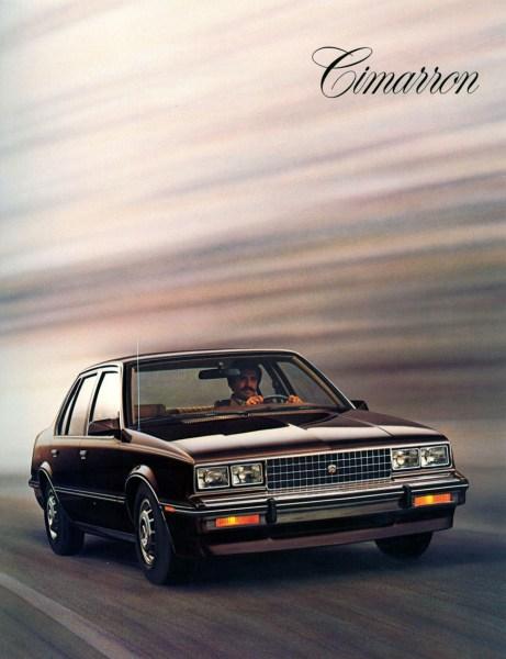 1982 Cadillac Cimarron-03
