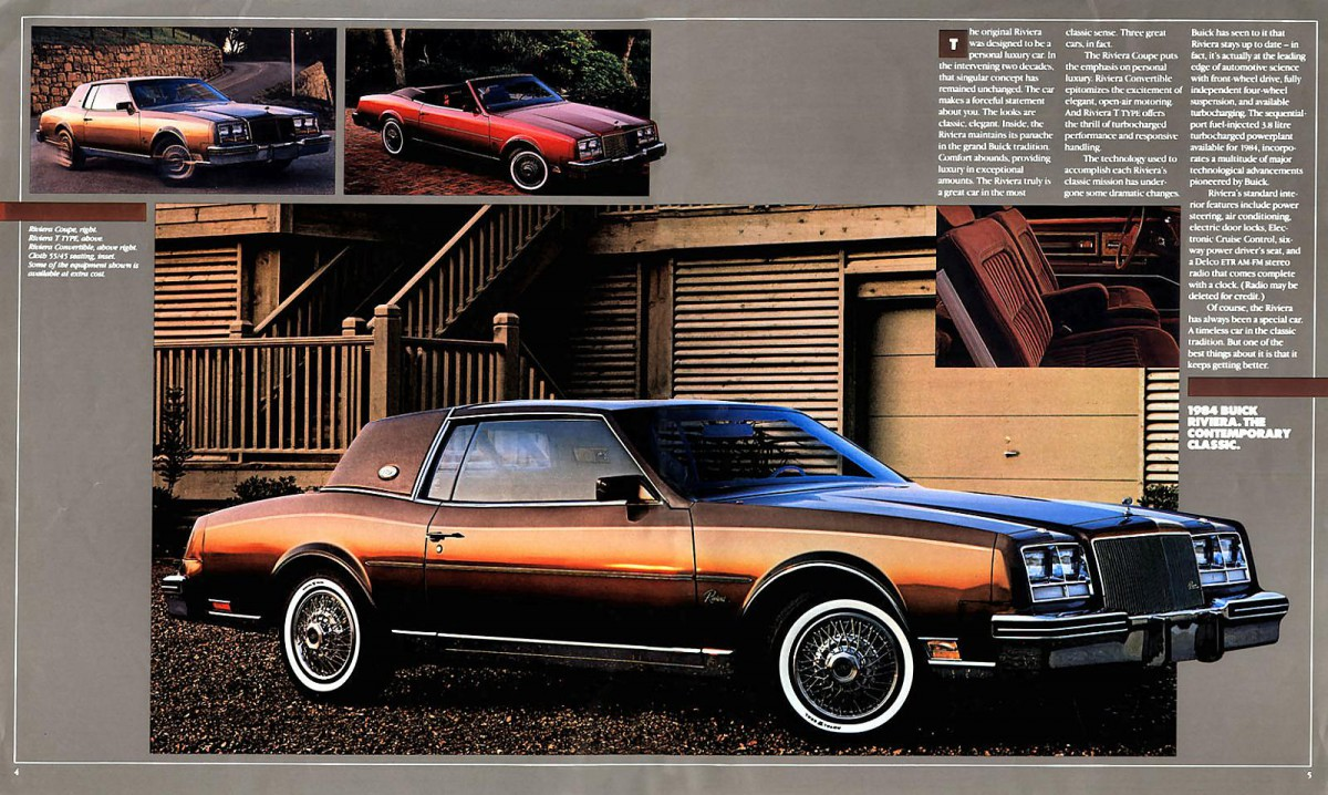 1984 Buick Grand National Wiring Diagram Buick Grand National
