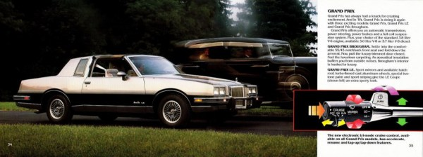 1984 Pontiac Full Line-34-35
