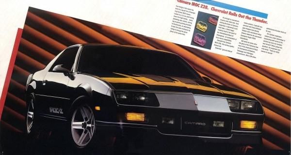 1986 Chevrolet Camaro-02-03