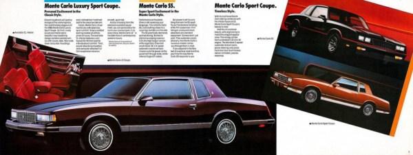 1986 Chevrolet Caprice & Monte Carlo (Cdn)-04-05