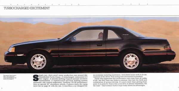 1988 Ford Thunderbird-04-05