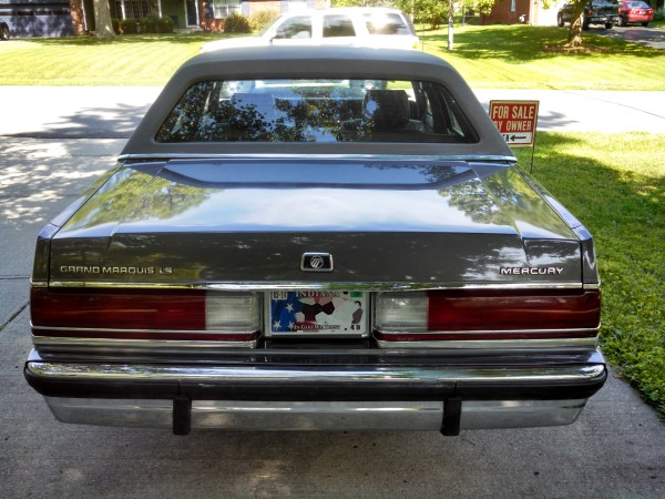 1989MGM07