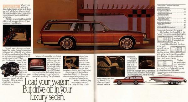 1990 Oldsmobile Full Size Prestige-48-49
