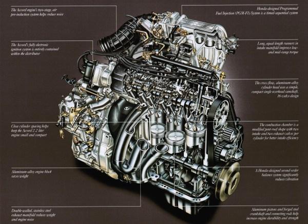 90_coupe_18-e1361580320798