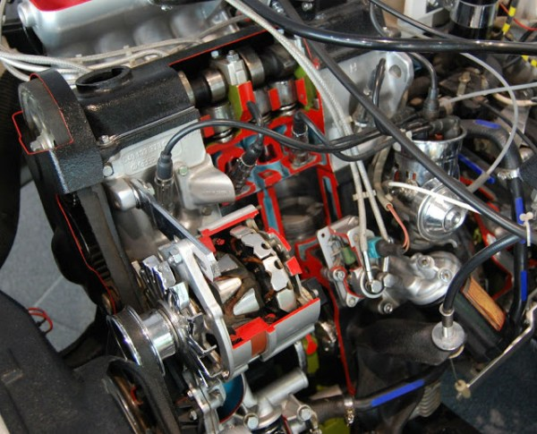 H88-VW-EA827-Engine-03