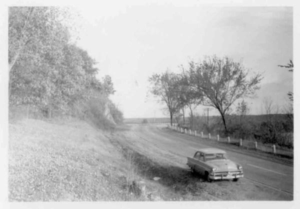 Niedermeyer cars 001 54 Ford