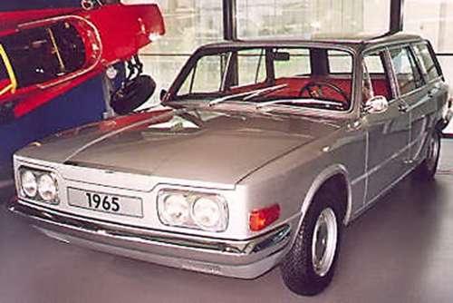 VW EA 128.jpg (courtesy clubmk1.com)