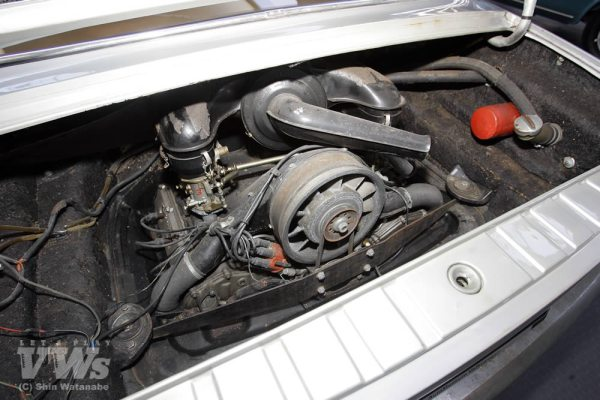 VW EA128 engine.jpg (courtesy hobida.com)