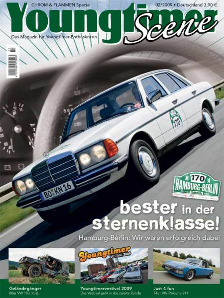 Youngtimer_02_Cover