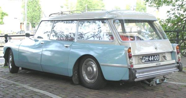 citroen_ds_safari