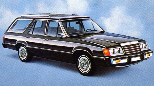 ford_ltd_wagon_black_1983