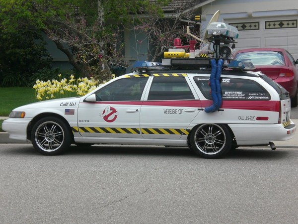 ghostbusters car (2)