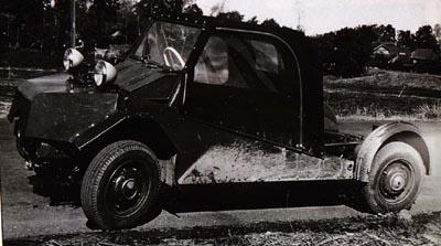 1959 Honda X170_01
