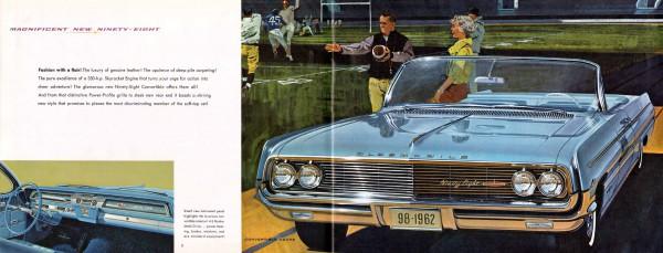 1962 Oldsmobile Full Line-10-11