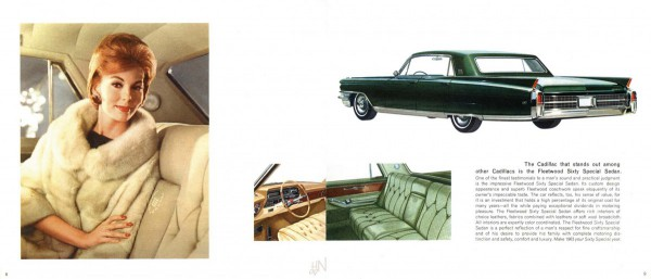 1963 Cadillac Prestige-08-09