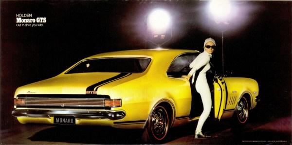 1968 Holden HK Monaro-03