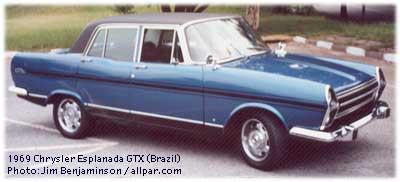 1969-GTX