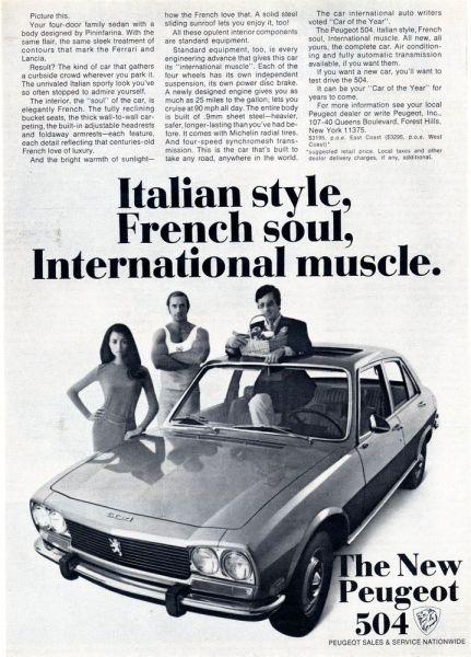 1970-Peugeot-504-a