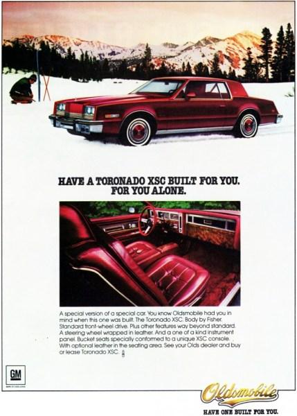 1980-Oldsmobile-Toronado-XSC-ad-732x1024