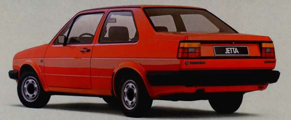 1985JettaCoupe