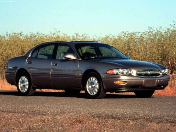 Buick-LeSabre_Limited_2000_800x600_wallpaper_03