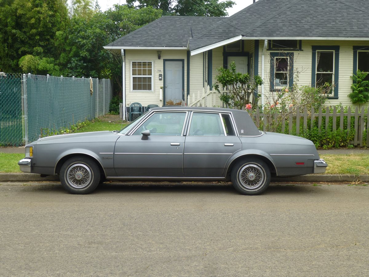 100 1993 chrysler new yorker salon owner s manual for 1993 chrysler new yorker salon sedan