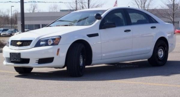 Chevrolet-Caprice-PPV-eBay-White-632x340